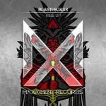 Cover: Blasterjaxx - Rise Up