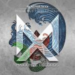 Cover: Blasterjaxx feat. Amanda Collis - Rescue Me