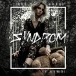 Cover: Mark Dekoda & Droplex feat. Kati Winter - Syndrom