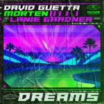 Cover: David Guetta - Dreams