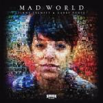 Cover: Gabry Ponte - Mad World