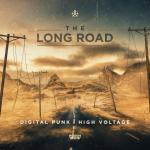 Cover: Digital Punk - The Long Road