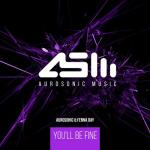 Cover: Aurosonic - You'll Be Fine
