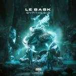 Cover: Le Bask - Synthesis