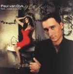 Cover: Paul Van Dyk - White Lies