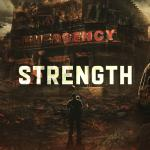 Cover: Element - Strength