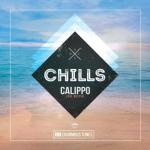 Cover: Calippo - Feel Better