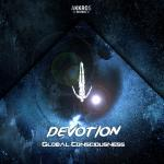 Cover: Devotion - Global Consciousness