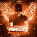 Cover: Re-Fuzz & Hickz - Guilty