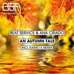 Cover: Beat Service - An Autumn Tale (Kaimo K Remix)