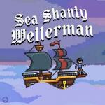Cover: Sea Shanty - Wellerman