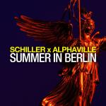 Cover: Schiller - Summer In Berlin