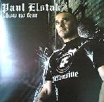 Cover: DJ Paul Elstak - A.C.A.B. (All Cops Are Bastards)