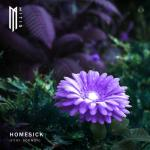 Cover: MitiS - Homesick