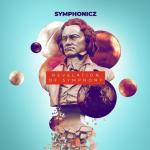 Cover: Symphonicz - Revelation Of Symphony