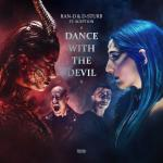Cover: Ran-D - Dance With The Devil