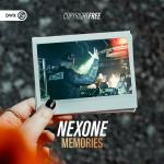 Cover: Nexone - Memories