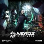 Cover: Neroz - Judgement
