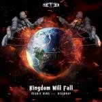 Cover: Deadly Guns ft. Disarray - Kingdom Will Fall