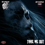 Cover: Mind Compressor - Take Me Out