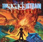 Cover: The Acacia Strain - Cthulhu