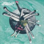 Cover: The Chemical brothers - The Salmon Dance (Edit)