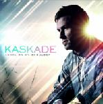 Cover: Kaskade - Angel On My Shoulder