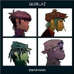 Cover: Gorillaz - Feel Good Inc