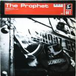 Cover: The Prophet - Hardstyle Baby
