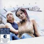 Cover: Milk Inc - Time