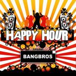 Cover: Bangbros - Happy Hour