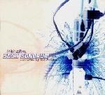 Cover: S>Range - Microchip 23