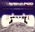 Cover: Saiko-Pod - Two Dots