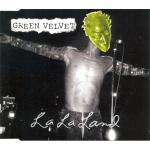 Cover: Green Velvet - La La Land