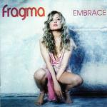 Cover: Fragma - Free Your Mind