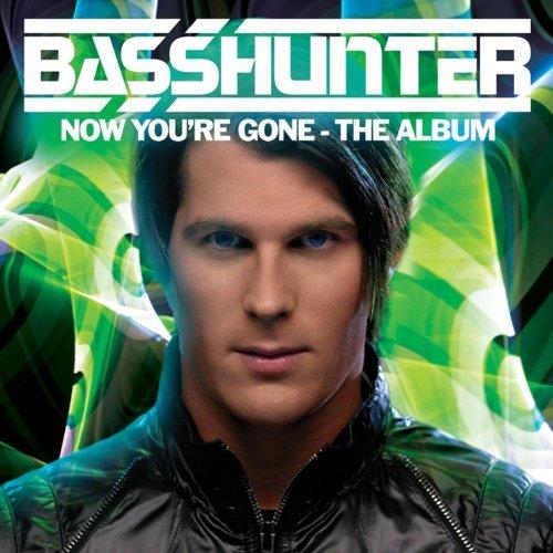 pretty rave girl basshunter № 652570