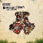Cover: Brennan Heart - Get Wasted (Brennan Heart vs JDX Mix)