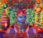 Cover: Space Tribe - So Deep
