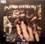 Cover: Dj Isaac - Bad Dreams