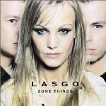 Cover: Lasgo - Cry