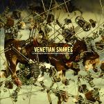 Cover: Venetian Snares - Swindon
