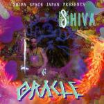 Cover: Shiva - Slick Shit Killer