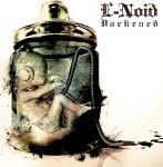 Cover: E-Noid - Order Chaos