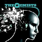 Cover: The Qemists feat. ID - Drop Audio