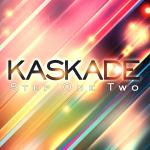 Cover: Kaskade - Step One Two