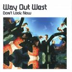 Cover: Way Out West - Fear
