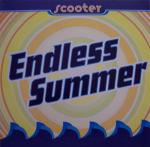 Cover: Scooter - Endless Summer