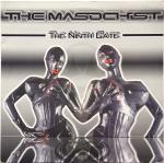 Cover: The Masochist - Headclapper