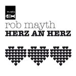 Cover: Rob Mayth - Herz an Herz (Springstil Remix)