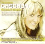 Cover: Cascada - I Can't Stand It (Cascada Remix)